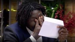 'First Dates' reúne a dos hermanos que llevaban 11 años sin