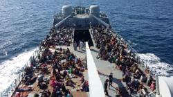Fronte comune per proteggere i migranti: Bruxelles, Onu e l'Unione africana danno vita a una task