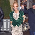Céline Dion Isn't Interested In Anyone's Opinions About Her