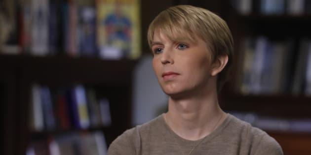 Chelsea Manning se convertirá en profesora invitada de la Universidad de Harvard