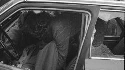 Nuove indagini sull'omicidio di Piersanti Mattarella. Una targa d'auto riapre la pista