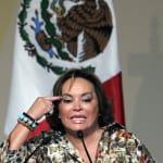 Llegó el día en que Elba Esther Gordillo hablará: ¿mensaje para EPN o