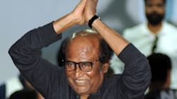 Will Rajinikanth Finally Enter Politics? The Superstar Just Shared His Plan With His