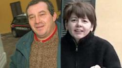 Strage Erba: Olindo e Rosa domani in udienza a