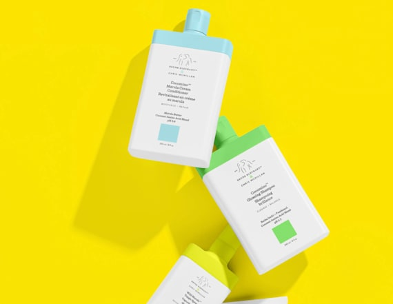 Drunk Elephant launches new hair and body products