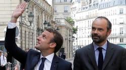 BLOG - Avec le président Macron, le décès du 1er Ministre est