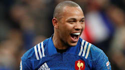 Tournoi des six nations: le XV de France renverse les