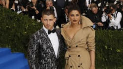 Priyanka Chopra Is Dating Nick Jonas: US Media
