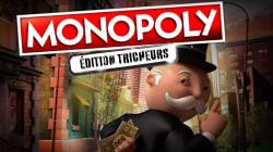 Les meilleurs jeux de société pour les tricheurs et les
