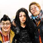 映画『ギャングース』に上映延長を望む声相次ぐ 「裏稼業に走るしかない」若者たちを描いた傑作