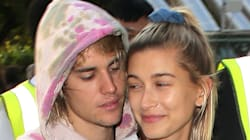 Is It Too Late Now To Say Sorry? Justin Bieber Apologizes For Baby