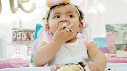 Cosa regalare a un bambino per il primo compleanno? 10 idee tra le offerte