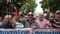 Se acaba la pesadilla: el Eurogrupo decide este jueves si pone fin al rescate de