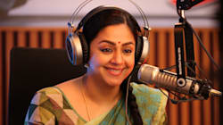 Jyothika On 'Kaatrin Mozhi' And Why The Tamil Movie Industry Needs More Women