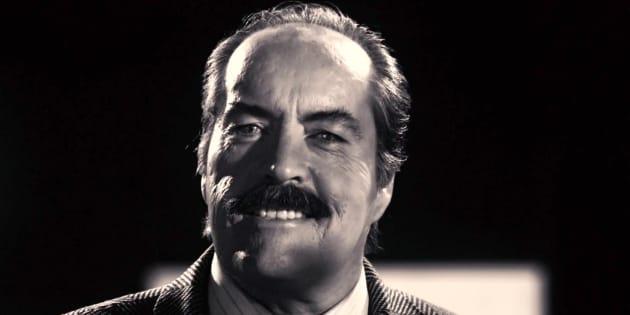Mort de Powers Boothe, le sénateur Roark de Sin City
