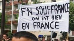 Fin du Front national: 4 expressions qui montrent que le FN restera gravé dans les