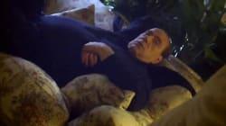 Il video choc di Silvio Berlusconi: