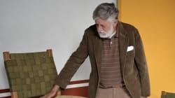 Hecha por todos y para todos: la arquitectura mexicana de Oscar