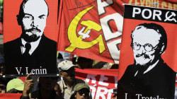 Près de 30 ans après le communisme, le socialisme peut-il à son tour