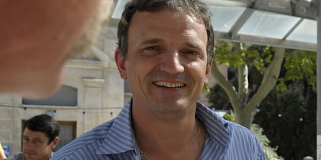 Le député LREM François-Michel Lambert, très critique à l'égard du gouvernement, veut créer un groupe écolo à l'Assemblée