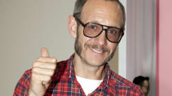 Le sulfureux photographe Terry Richardson (enfin) banni des plus grands magazines de