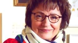 """""""In Abruzzo stiamo diventando cittadini di serie C. La scrittura? La vivo con senso di colpa: tradimento al mio mondo"""