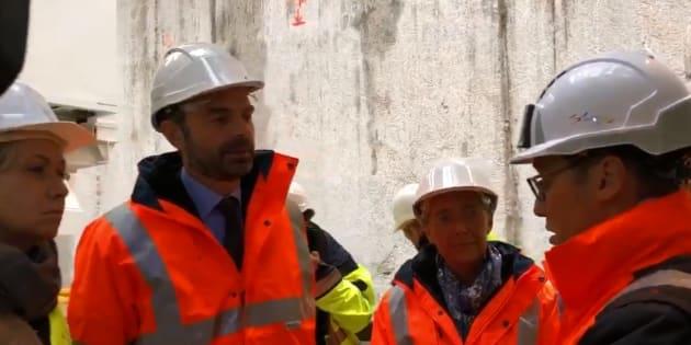 Métro du Grand Paris: le renoncement à l'Expo universelle pourrait en cacher un autre