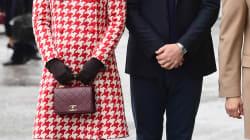 La Suède pourrait influencer la vie familiale du couple