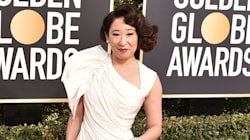 6 Facts About 'Killing Eve' Star Sandra Oh That Might Surprise