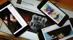 米社会分断に狙い、ロシア製3500件のフェイスブック広告からわかること