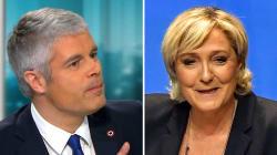 À un an des européennes, les opposants à Macron toujours minés par leurs