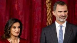 Iglesias se acuerda de Juan Carlos I para soltar un 'hachazo' a Felipe