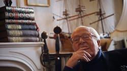 Jean-Marie Le Pen, un détail de l'Histoire?