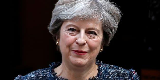 May devrait proposer 20 milliards au lieu de 100 pour solder le Brexit (et voilà pourquoi ça peut passer)