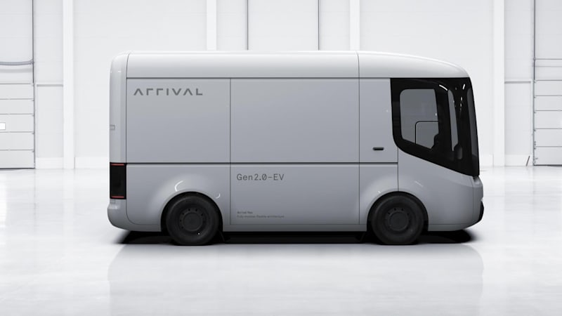arrival-electric-delivery-van.jpg