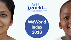 WeWorld Index 2018: la povertà educativa affossa l'Italia in
