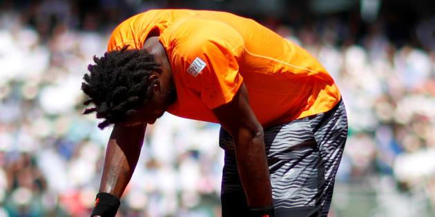 Et si les tennismen français se mettaient enfin à travailler leur mental?