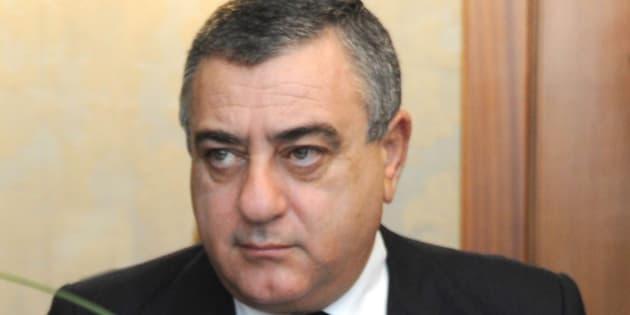 Caso Cesaro, il giudice Cioffi presenta richiesta di astensione dal processo