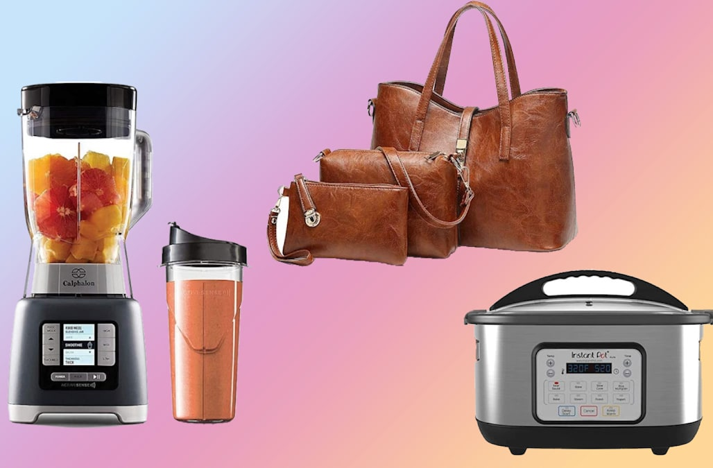 This is what you should buy on Amazon before Cyber Monday