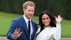 VIDEO: 5 datos para conocer a Meghan