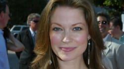 Encuentran a actriz de 'Unbreakable Kimmy Schmit' muerta en