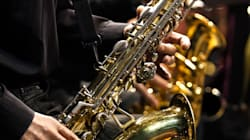 Un céramiste ou un saxophoniste peuvent-ils être considérés comme des