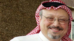 Saudi Arabia Calls Khashoggi Killing 'Grave Mistake', Says Prince Not