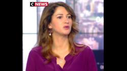 Zineb El Rhazoui raconte