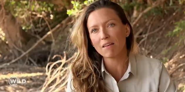 """M6 s'excuse pour la diffusion des troubles gastriques d'une candidate de """"Wild"""""""