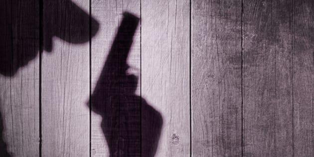 Uccide a colpi di pistola la fidanzata e poi si toglie la vita a Prato