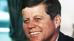 Assassinat de JFK: les archives dévoilent une nouvelle série de