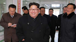 Les leaders des deux Corées se retrouveront lors d'un