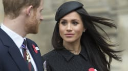 Meghan Markle Is Already A Style Icon Influencing The Fashion
