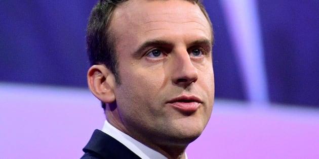 La recette de Macron pour lutter contre le chômage est-elle vraiment efficace?